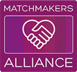 Matchmakers Alliance logo