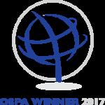 ospa-winner-logo